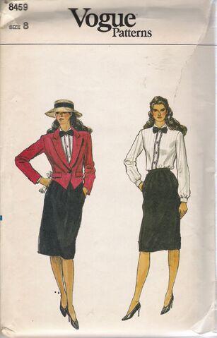 File:Vogue8459.jpg