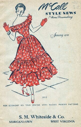 McCall January 1950 0001 (small)