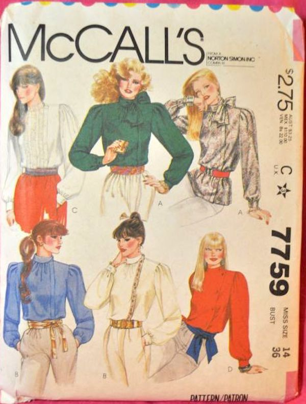 Mcc blouses 1 7759 resized