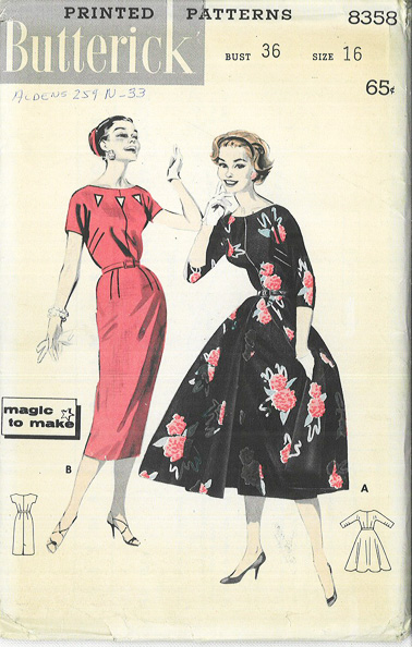 Butterick8538 cover