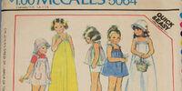 McCall's 5064