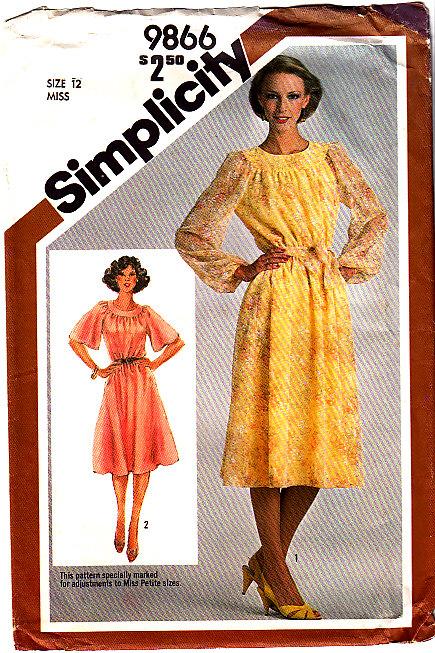 Simplicity-9866-80-12