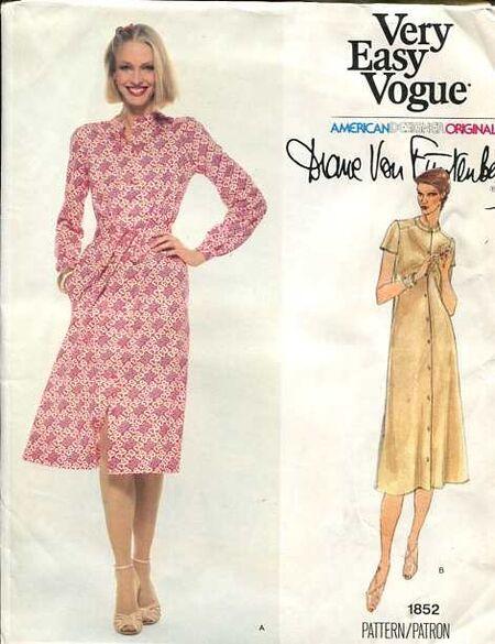 Vogue1852a