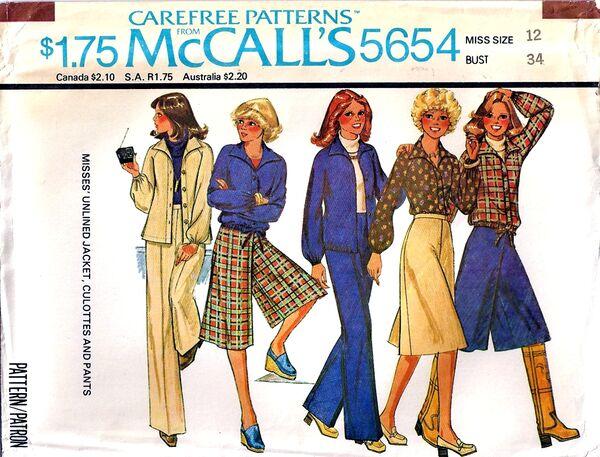 MC 5654 12