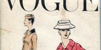 Vogue 8839