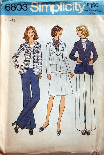 File:Simplicity6803 front 1974.JPG