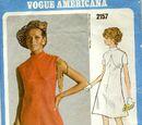 Vogue 2157