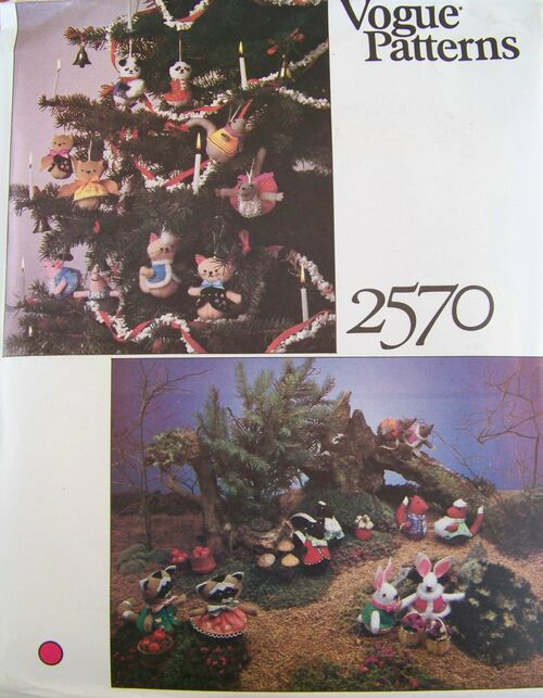 2570-1