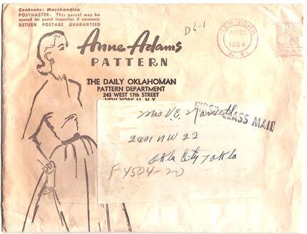 Anneadams4504-20 1
