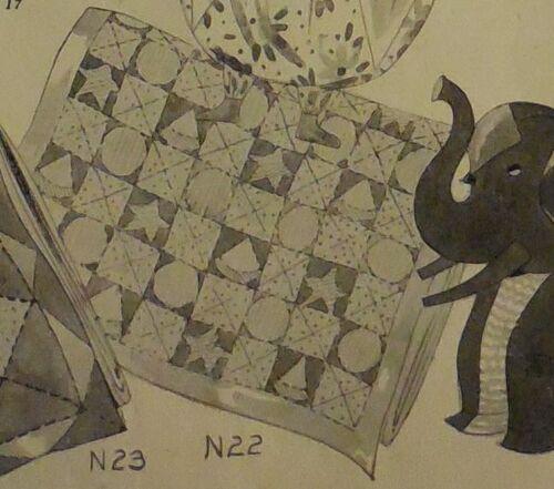 Ideal n22
