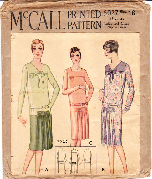Mccall5027