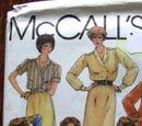 McCall's 8468