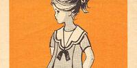 Anne Adams 4726 A