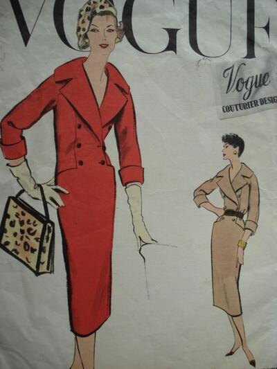 Vogue991