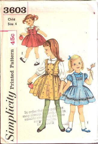 File:Simplicity-childs-blouse-an.jpg