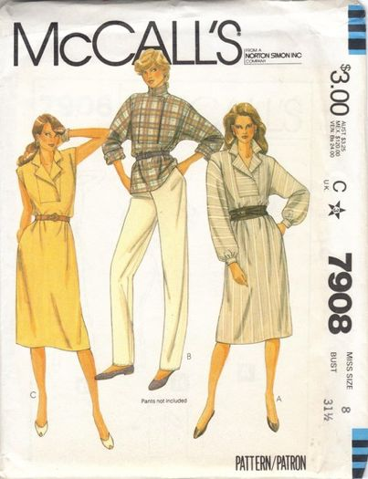 7908 mccalls
