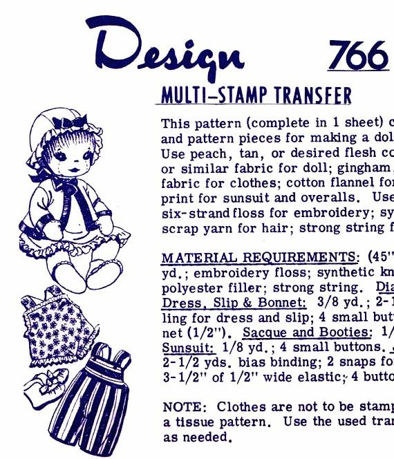 Design 1981 766