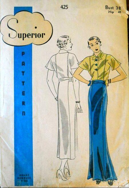 Superior425
