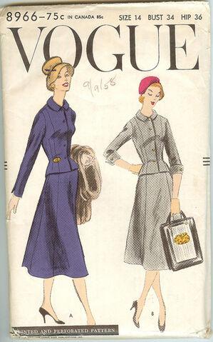File:Vogue8966.jpg