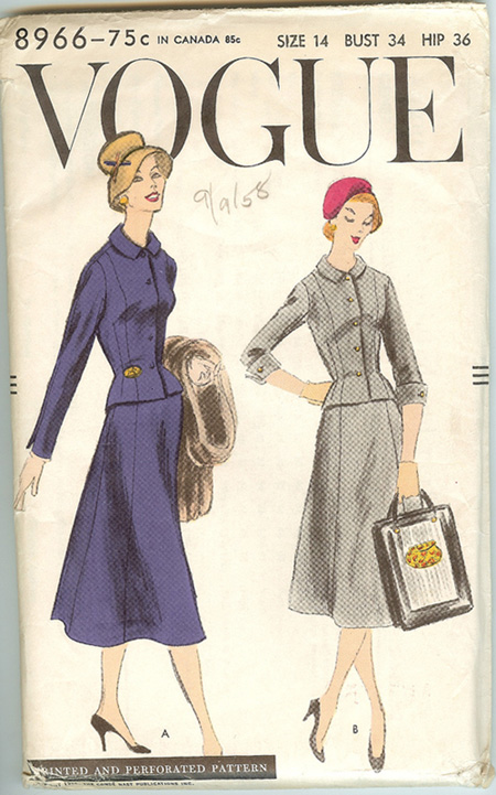 Vogue8966