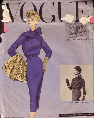 Vogue1349
