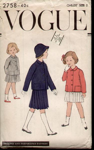 Vogue 2758 57 a