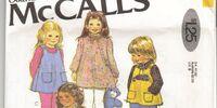 McCall's 6286