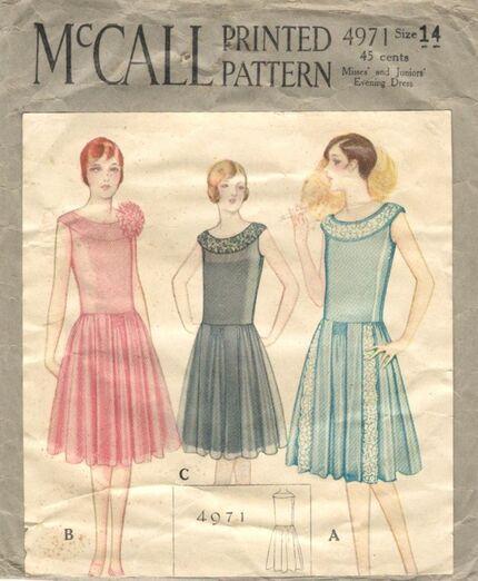McCall4971