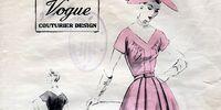 Vogue 746
