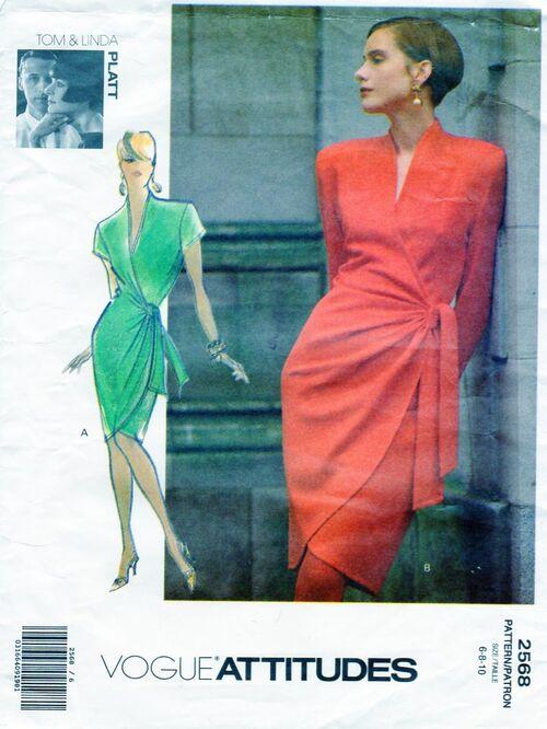 Vogue.2568.f