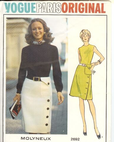 File:2692v 1970s molyneux.jpg