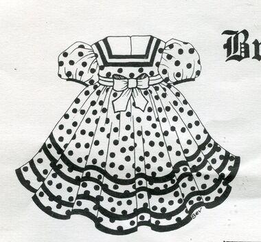 Bhd211