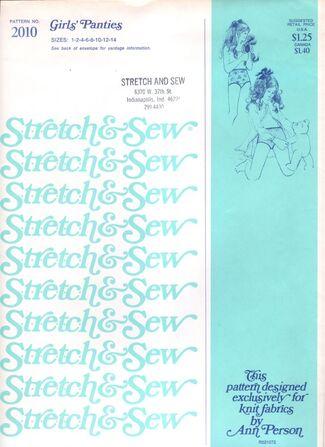 S&S2010