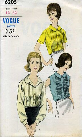 File:Vogue6205.jpg