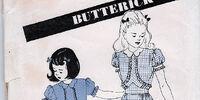 Butterick 2928