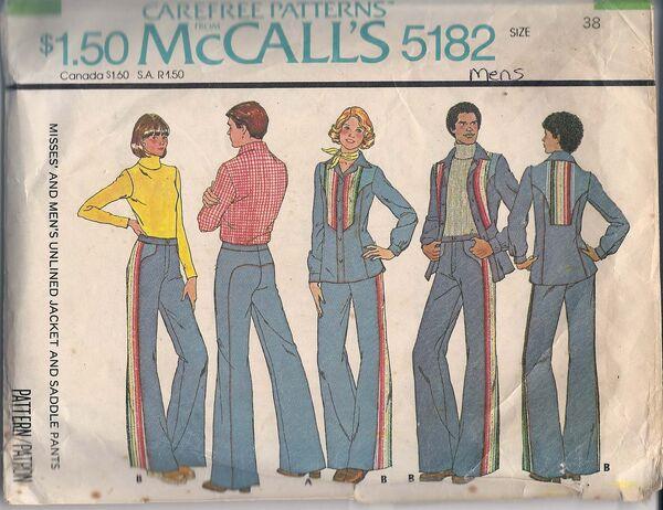 Mc5182a