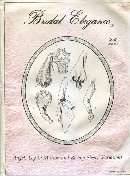 Bridalelegance1850