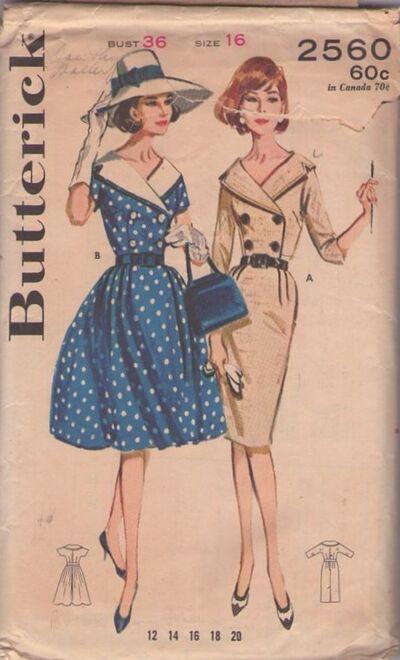 Butterick2560