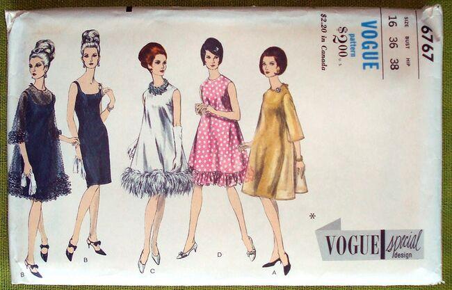 Vogue6767