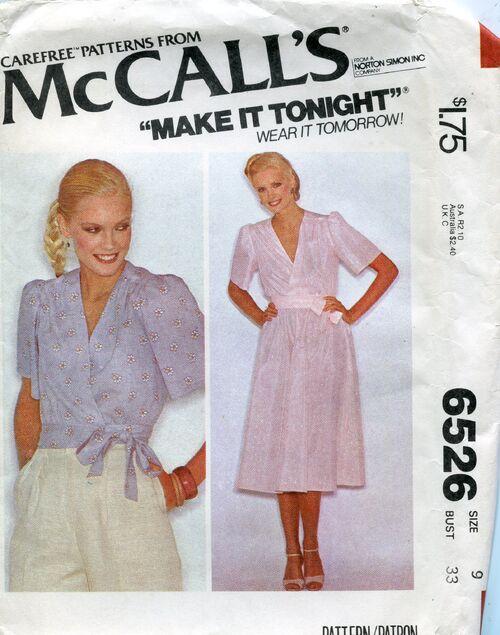 Mccalls6526