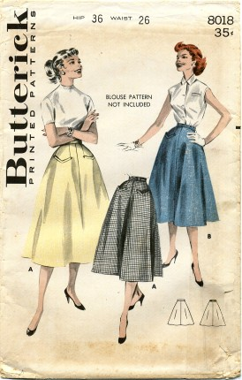 File:Butterick 8018.jpg