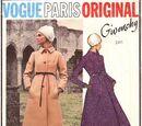 Vogue 2411