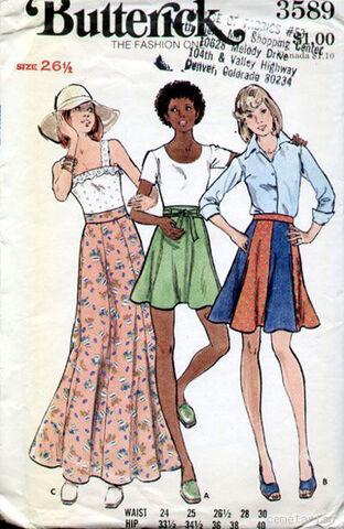 File:Butterick 3589 70s.jpg