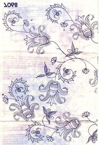File:Alice7068-m 1.jpg