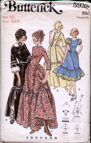 File:Butterick 5939 75.jpg