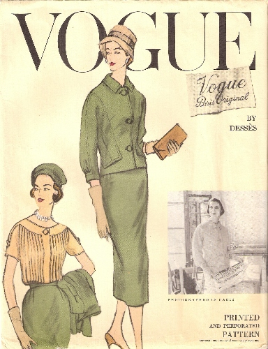 Vogue1382