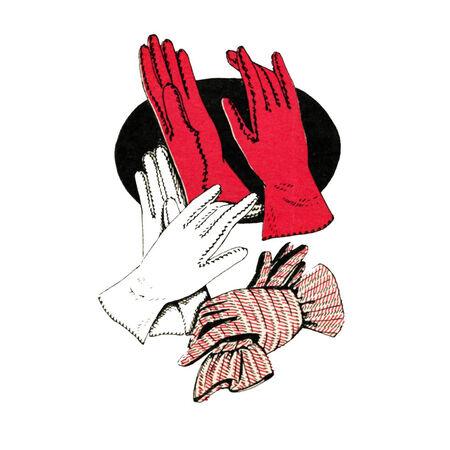 Smart-Jersey-Gloves-image