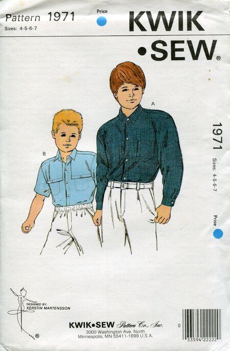 Kwiksew1971