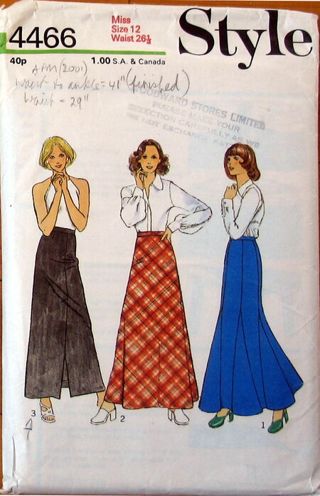 Style4466 1973