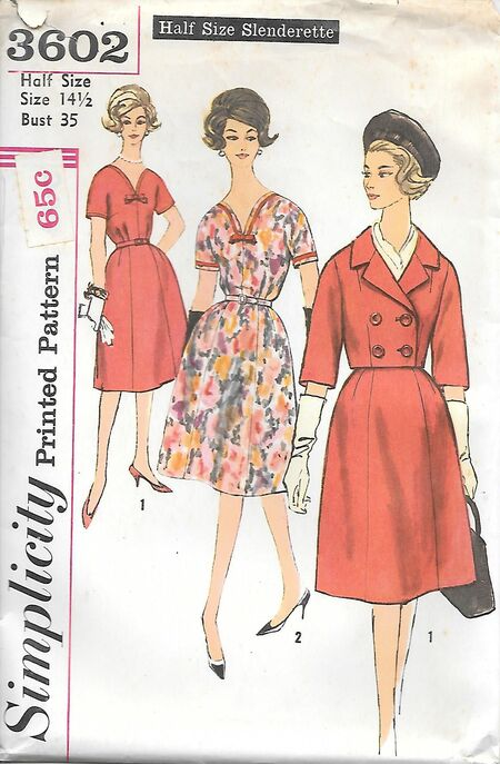 S3602size14.5,1960